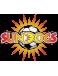 Orlando Sundogs