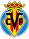 FC Villarreal Altyapı