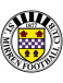 St. Mirren FC U19