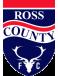 Ross County FC U20