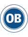 Odense Boldklub Jugend