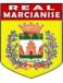 AC Marcianise