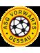 ASG Vorwärts Dessau