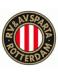 (RJO) Sparta Rotterdam U19