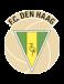ADO Den Haag Onder 17