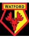 FC Watford Sub-18