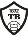 TB Tvöroyri