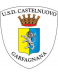 US Castelnuovo Garfagnana