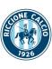 SSD Riccione Calcio 1929