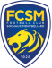 FC Sochaux-Montbéliard Onder 19