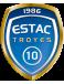 ES Troyes AC B