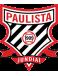 Lousano Paulista Futebol Clube (SP)
