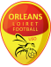US Orléans 45