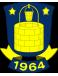Bröndby IF II