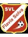 SV Leibnitz Flavia Solva