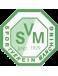 SV Manching