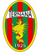 Ternana Calcio