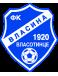 FK Vlasina Vlasotince
