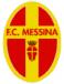 FC Messina Peloro