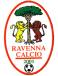 Ravenna Calcio