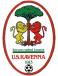 US Ravenna
