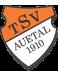 TSV Auetal