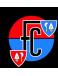 FC Engstringen