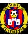 FC Fehérvár