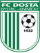 FC Dosta Bystrc-Kninicky