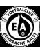 VC Eendracht Aalst