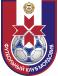 Mordoviya Saransk