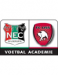 NEC Nijmegen U21