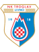NK Troglav Livno U19