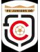 FC Pasching Jugend