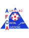 Aurillac FC Auvergne