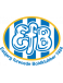Esbjerg fB Juventud