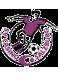 BNZ SV Casino Salzburg U19