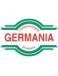 Germania Groesbeek