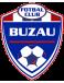 AS FC Buzau