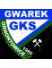 Gwarek Ornontowice