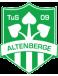 TuS Altenberge