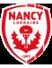 AS Nancy-Lorraine