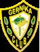 Gernika Club