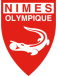 Nîmes Olympique U19
