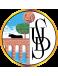 UD Salamanca B (aufgel.)