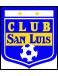San Luis FC