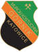 MK Gornik Katowice
