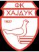 FK Hajduk Belgrad