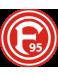 Fortuna Düsseldorf Jeugd