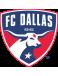 FC Dallas Academy